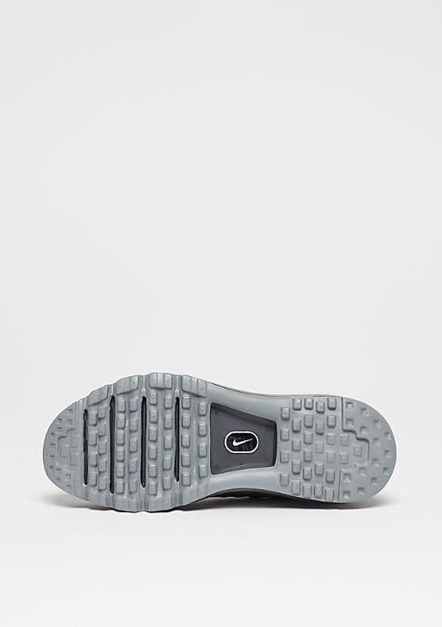 NIKE Running Air Max 2017 (GS) cool grey/anthracite/dark grey
