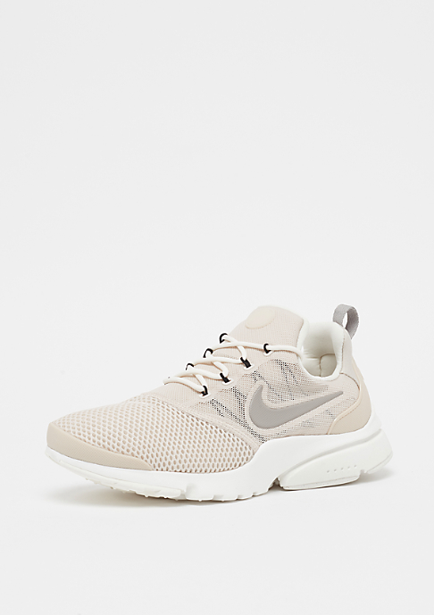 NIKE Wmns Presto Fly light orewood brown/cobblestone/sail