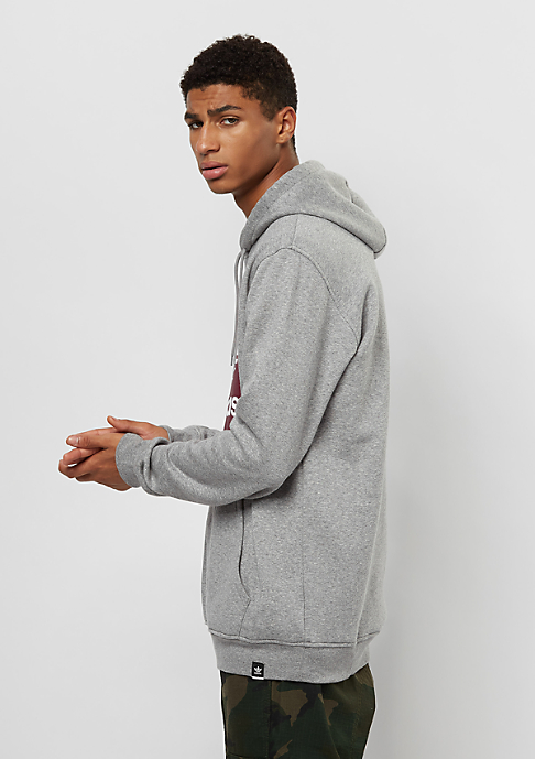 adidas Solid core heather