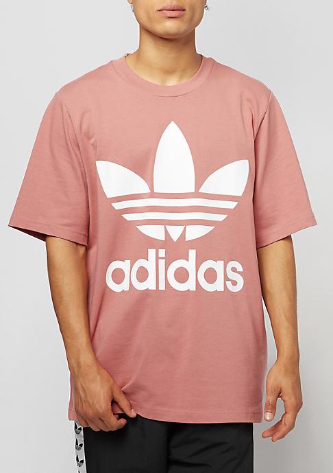 adidas ADC Boxy raw pink