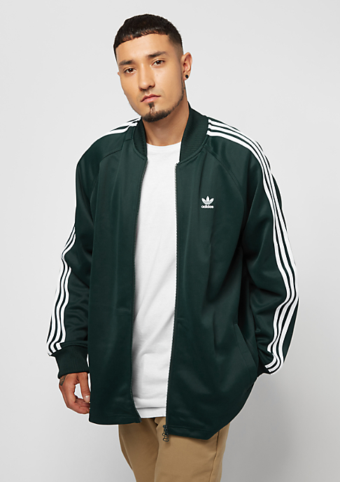 adidas ADC Fashion green night