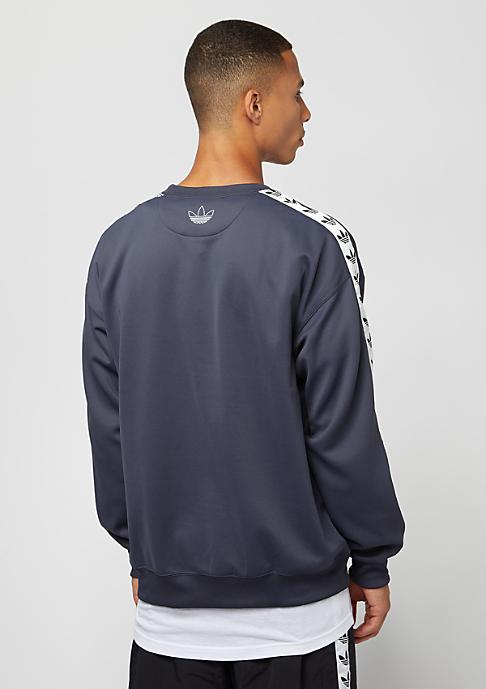 adidas TNT Tape trace blue