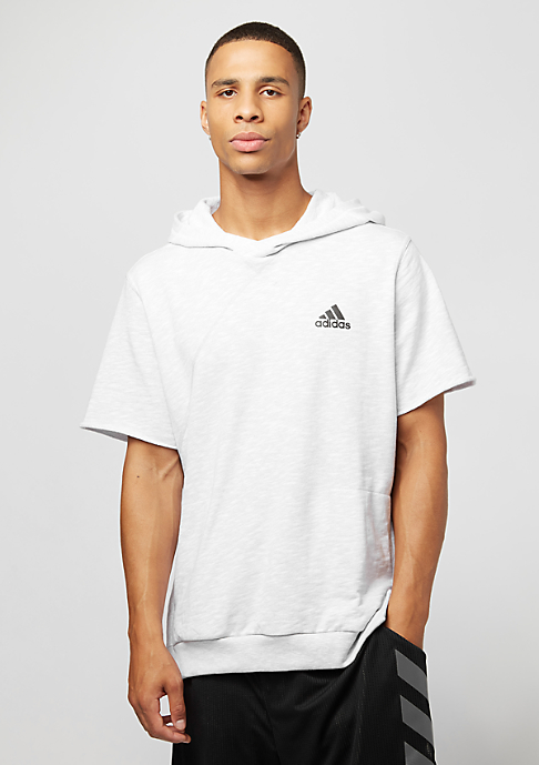 adidas Cross-Up white