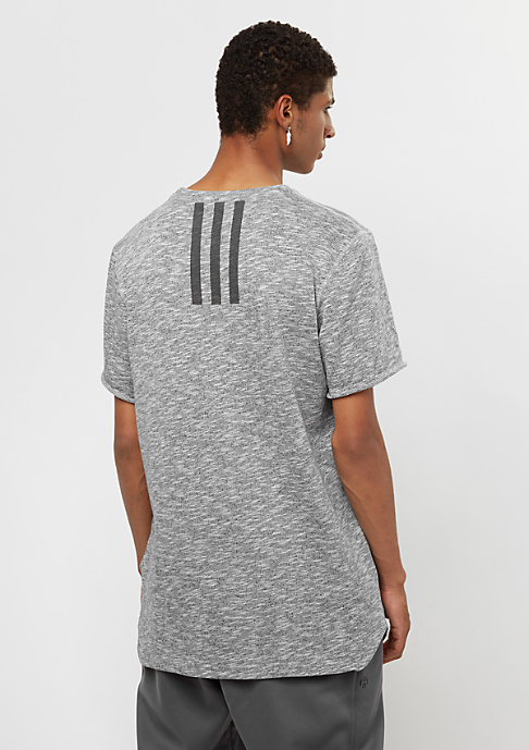 adidas Cross-Up light solid grey