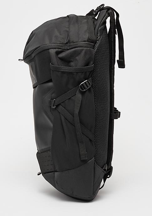 Puma Stance Backpack Puma black
