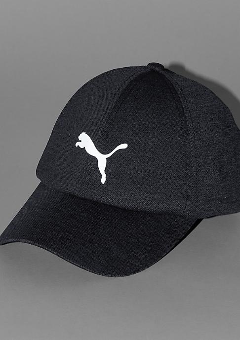 Puma Evolution curved black
