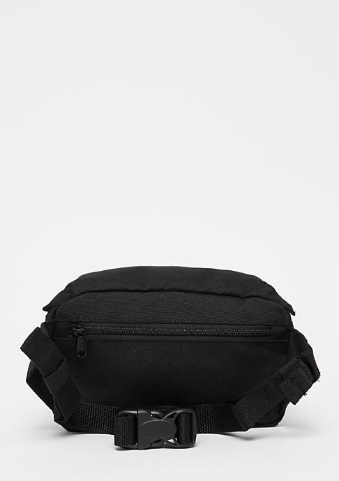 VANS Aliso Hip Bag black