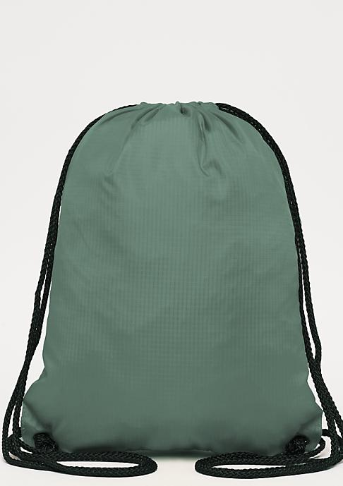 VANS League Bench Bag dark forest