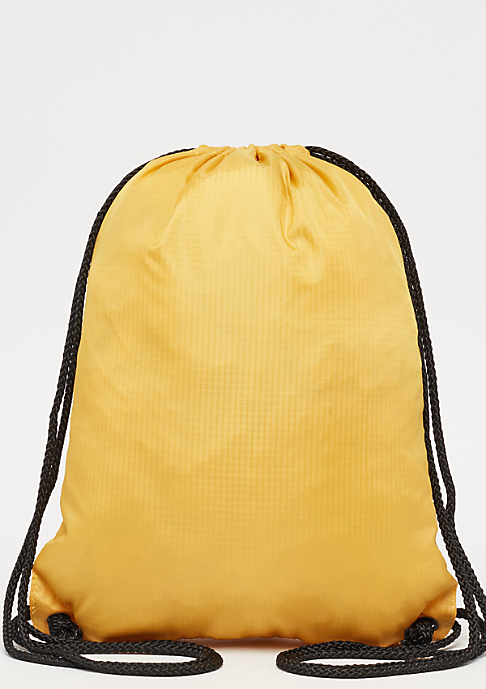 VANS League Bench Bag mineral yellow