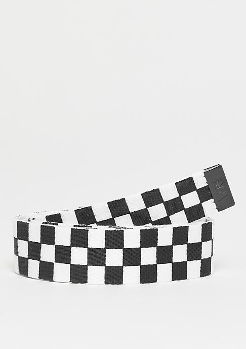 VANS Deppster II Web black/white