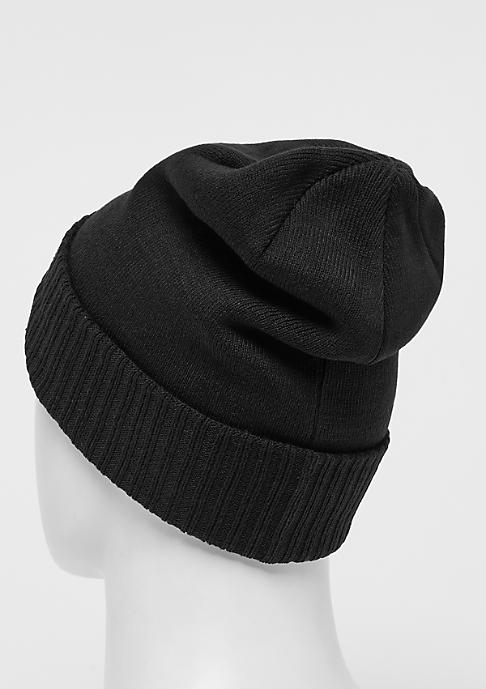 Fila Urban Line Slouchy black