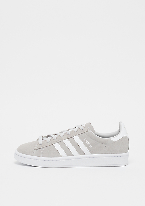 adidas Campus grey one