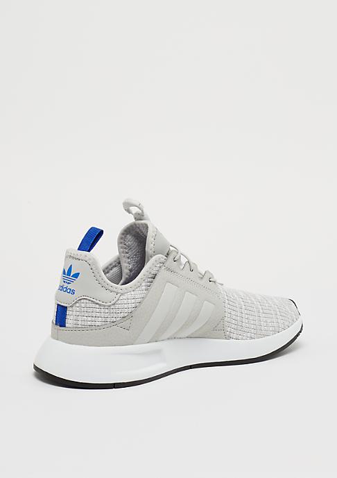 adidas X_PLR grey one
