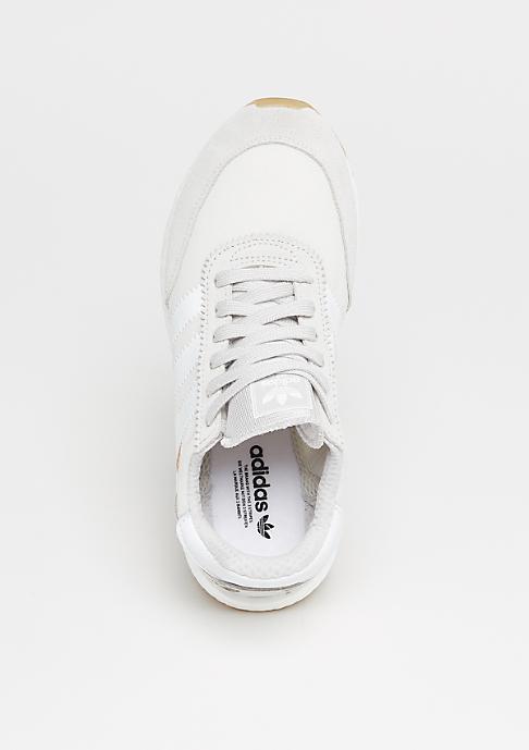 adidas Iniki Runner grey one