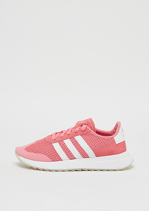 adidas Flashback tactile rose/pearl grey/gum