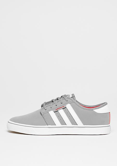 adidas Skateboarding Seeley grey