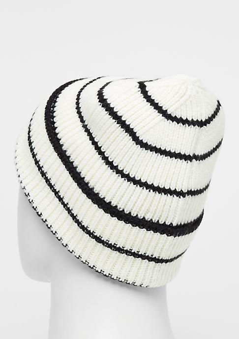 VANS Falcon marshmallow/black