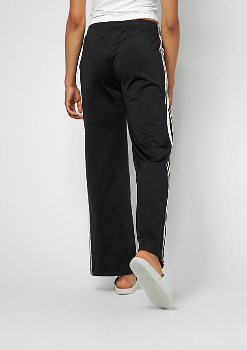 adidas EA Sailor Pant black