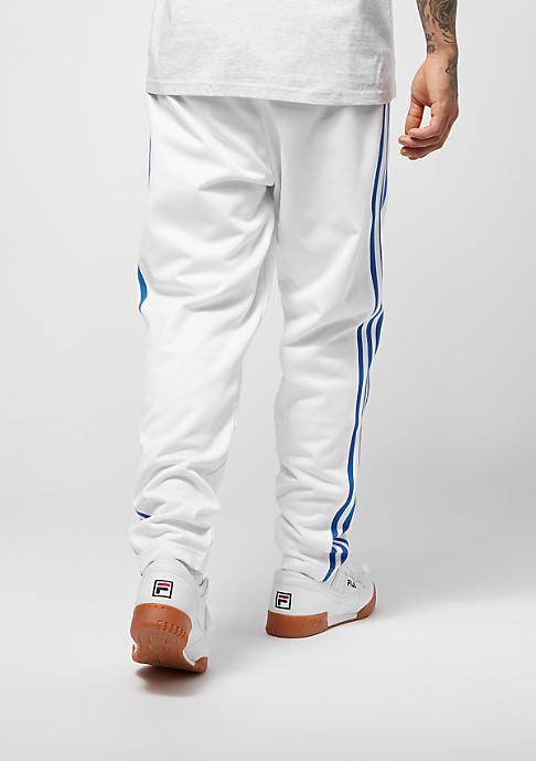 adidas 70 Beck white