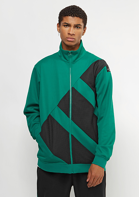 adidas EQT Track sub green