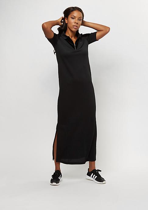 adidas VV Long Tee Dress black