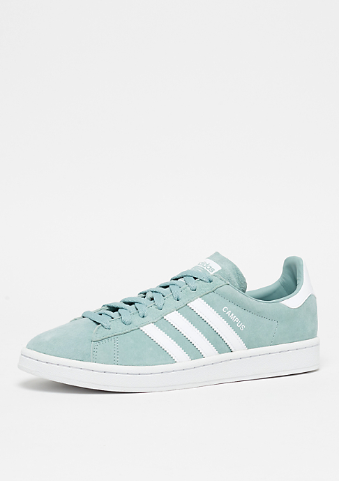 adidas Campus tactile green