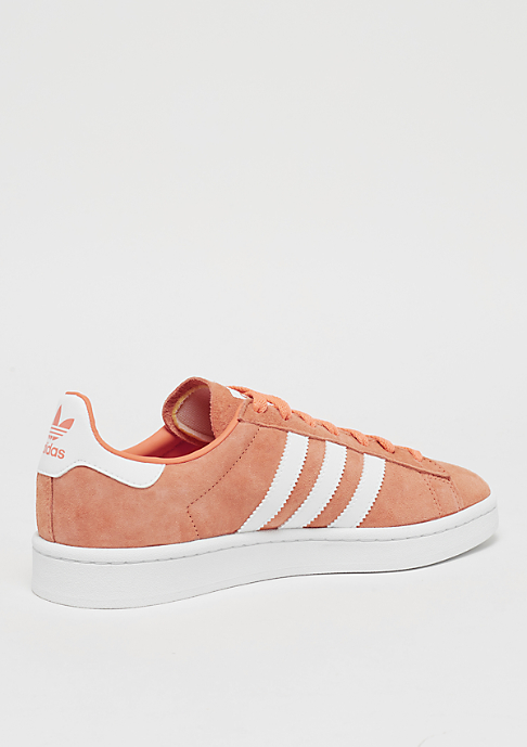 adidas Campus easy orange
