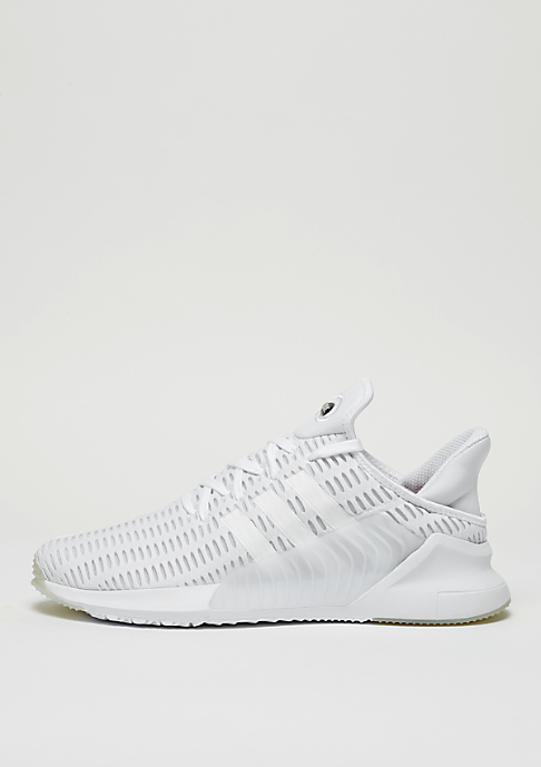 watch 30539 c4872 adidas Climacool 0217 white im SNIPES Onlineshop - associate