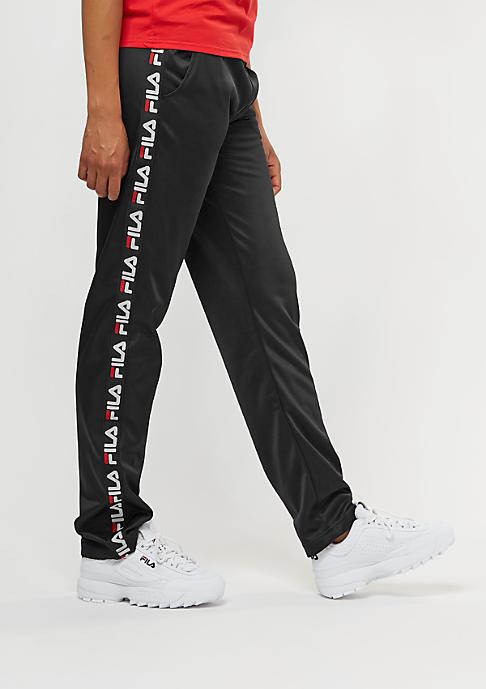 Fila  Urban Line Pants Track Strap black