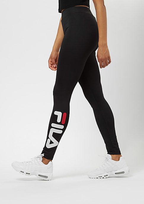 Fila Urban Line Leggings Flex 2.0 black