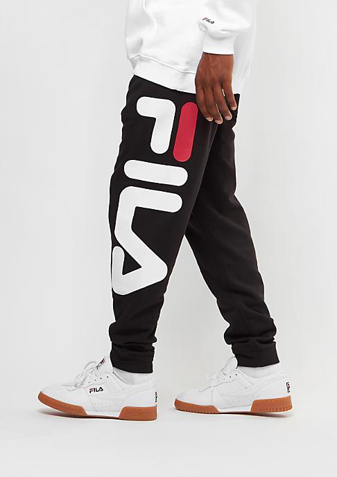 Fila Urban Line Pants Classic Basic black