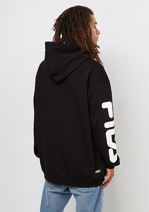 Fila Urban Line Hood Total black