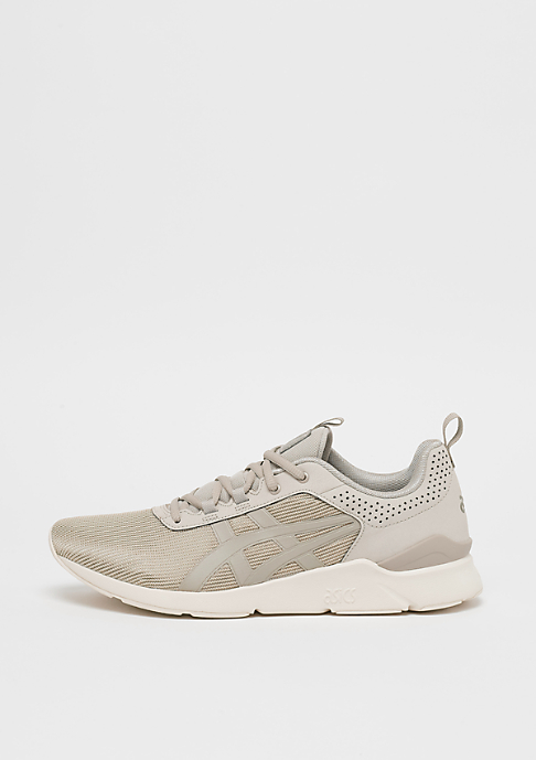 ASICSTIGER GEL-LYTE Runner feather grey/feather grey