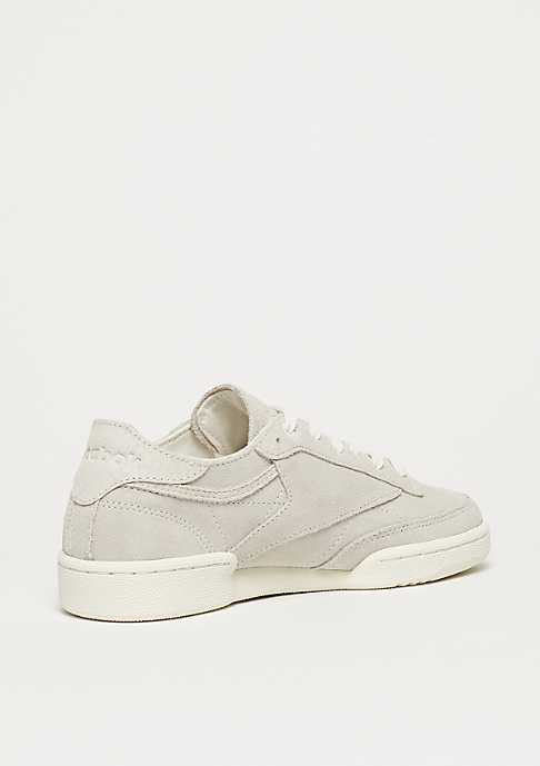 Reebok Club C 85 FBT Decon chalk/snow grey