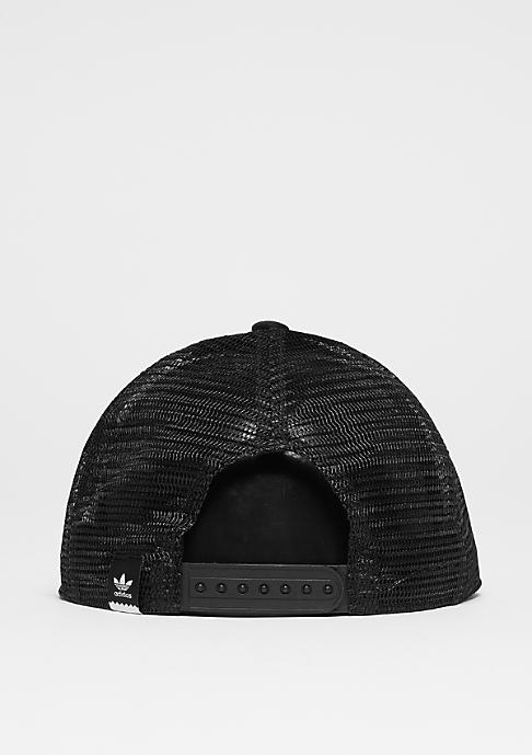 adidas Thankstrucker black