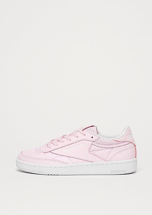 Reebok Club C 85 FBT pink