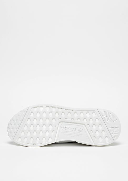 adidas NMD XR1 white