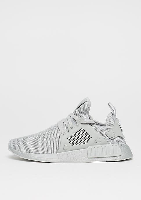 adidas NMD XR1 grey two