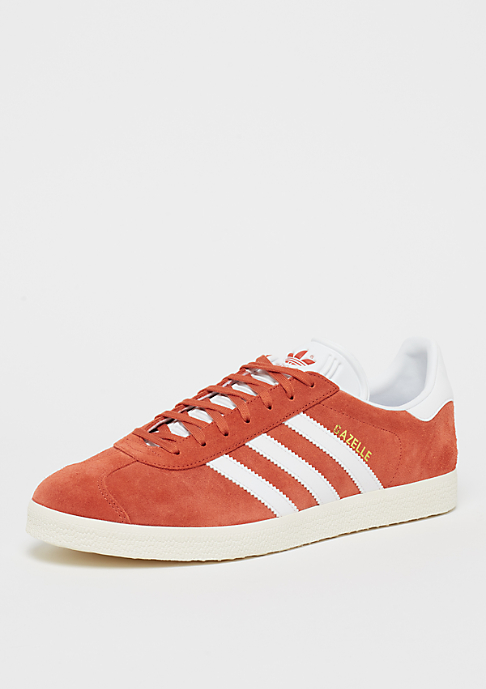 adidas Gazelle future harvest