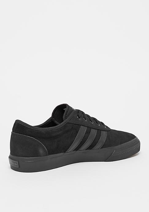 adidas Adi-Ease core black