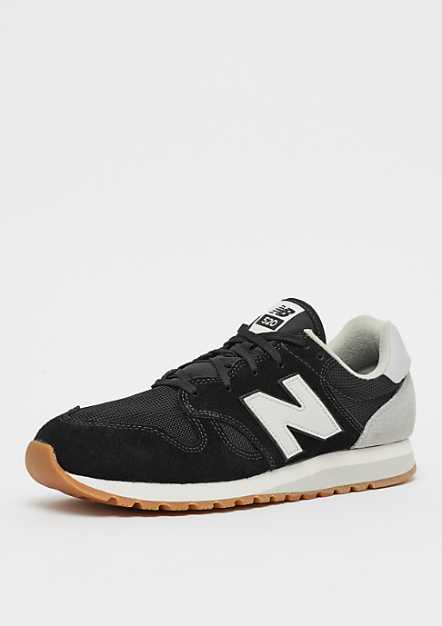 New Balance U 520 AG phantom