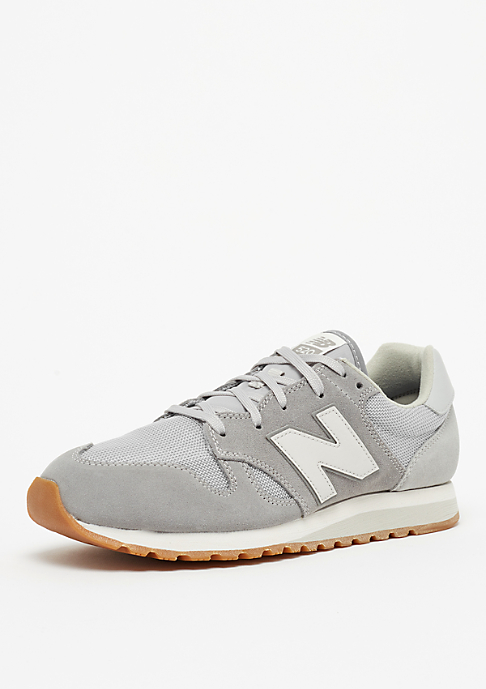 New Balance U 520 AF cool grey