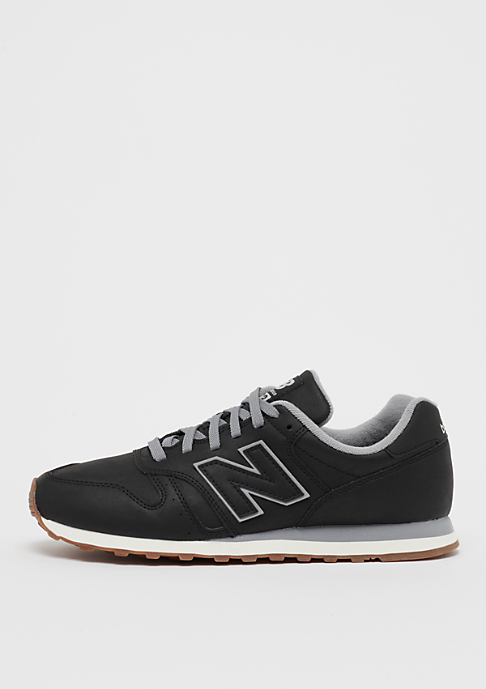 New Balance ML 373 BLA black