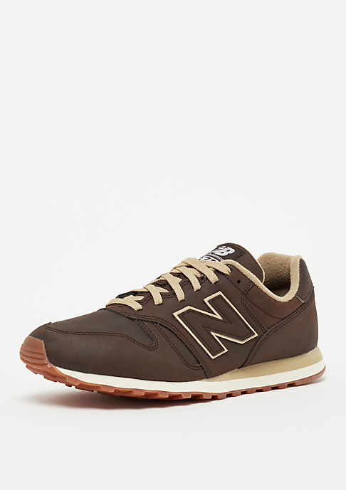 New Balance ML 373 BRO brown