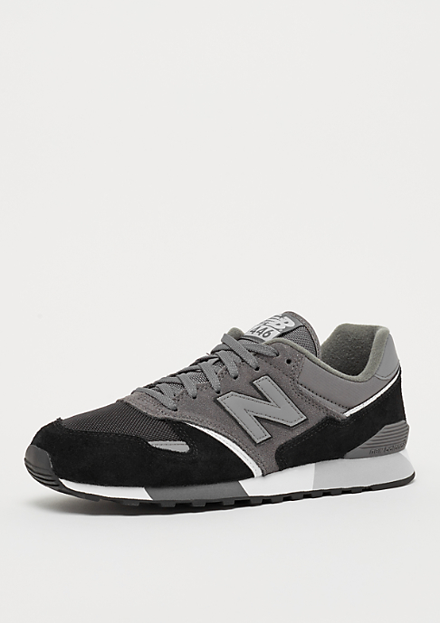 New Balance U 446 LGK grey/black
