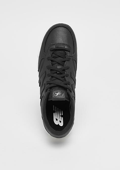 New Balance WRT 300 SA black