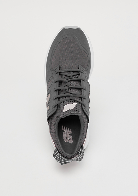 New Balance WRL 420 SF dark grey
