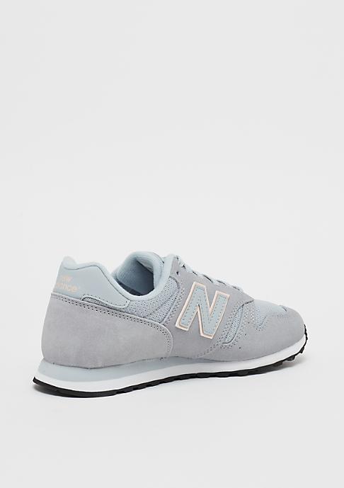 New Balance WL373GRY grey