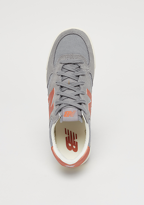 New Balance WRT300MB grey