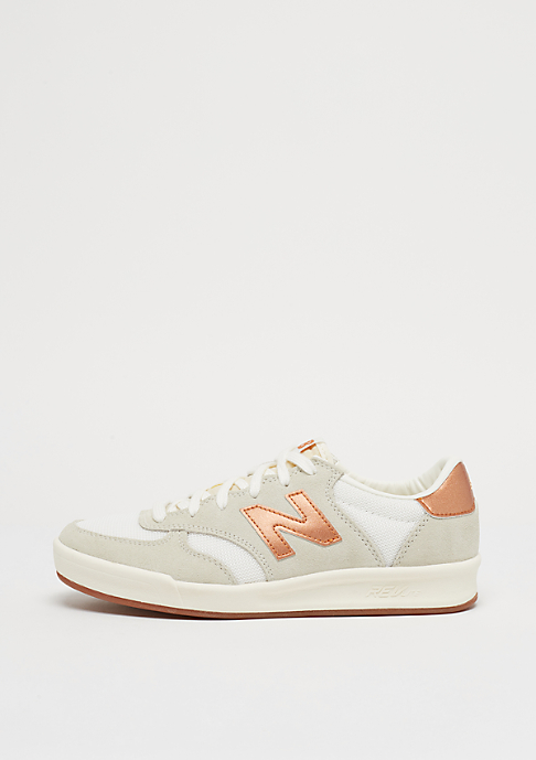 New Balance WRT300MA off white